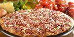 pizzas-especiais